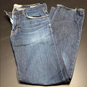 Lucky Brand Men's Jeans size 31x32